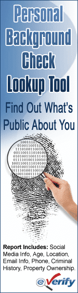 Dawes County Warrants and Arrest Records Search - Nebraska